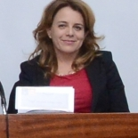 Prof. Michal Alberstein, Bar-Ilan University, Israel