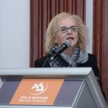 Prof. Miri Faust