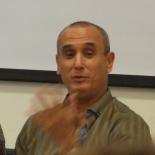 Dr. Rafi Nets